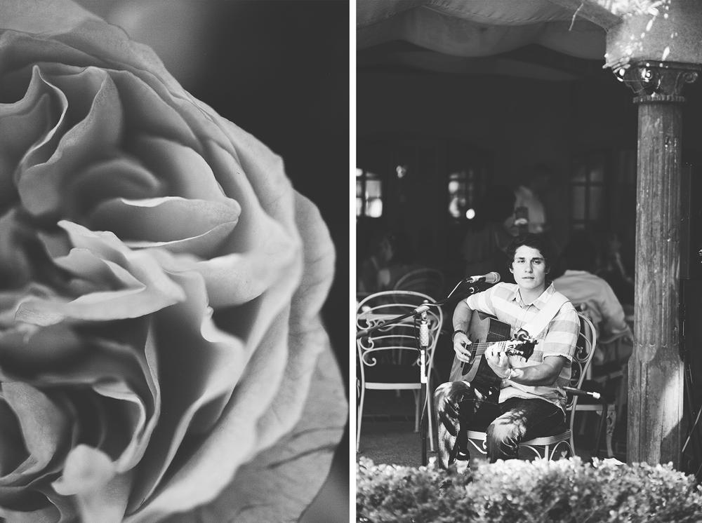 Casa Rondena Wedding | Albuquerque, NM | Liz Anne Photography 32.jpg