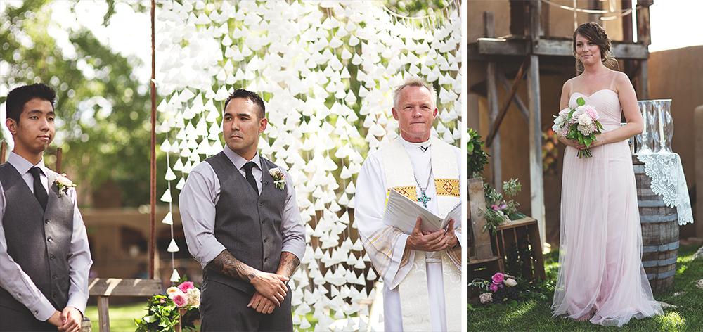 Casa Rondena Wedding | Albuquerque, NM | Liz Anne Photography 36.jpg