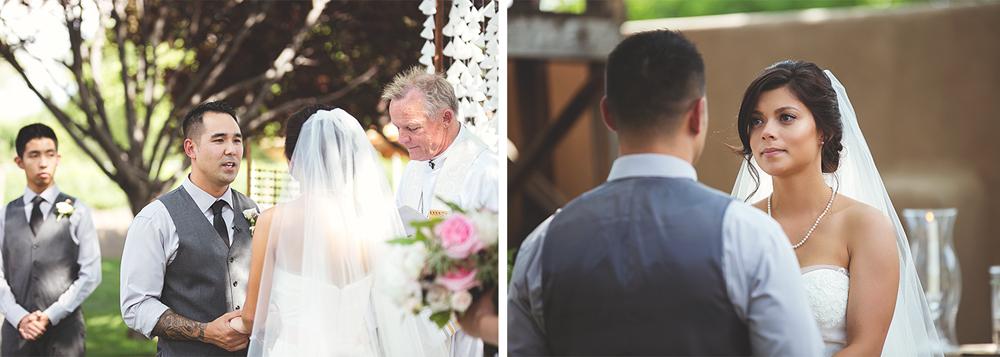 Casa Rondena Wedding | Albuquerque, NM | Liz Anne Photography 39.jpg