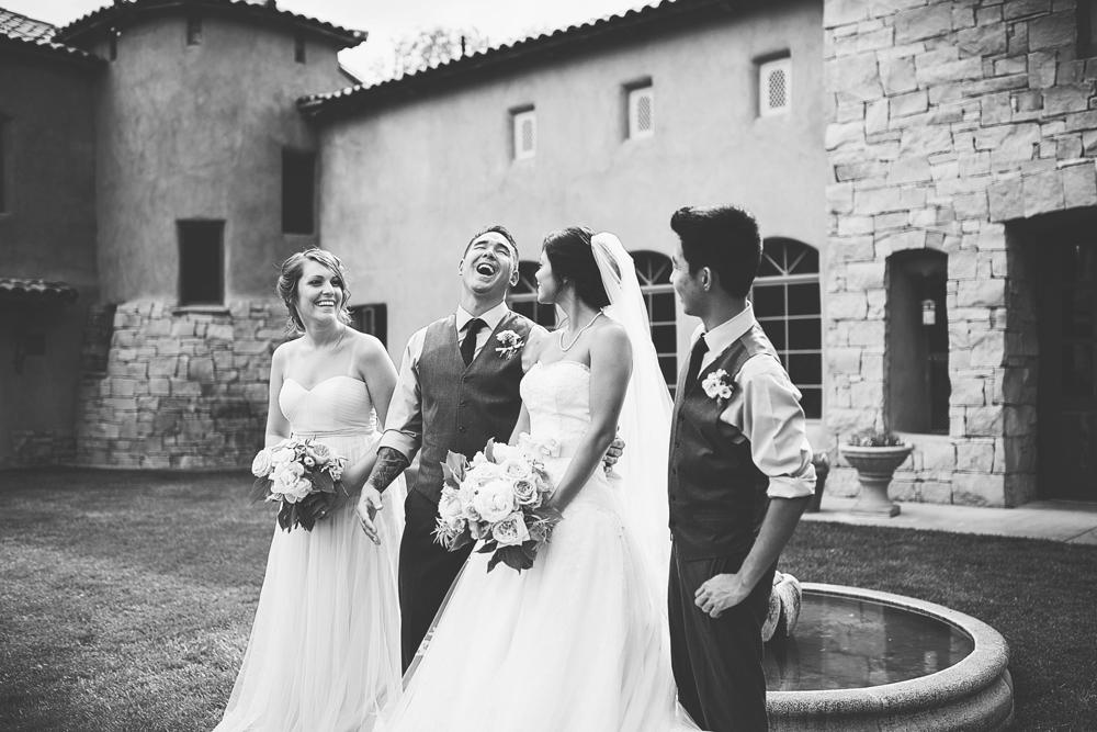 Casa Rondena Wedding | Albuquerque, NM | Liz Anne Photography 45.jpg