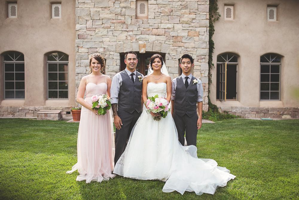Casa Rondena Wedding | Albuquerque, NM | Liz Anne Photography 44.jpg
