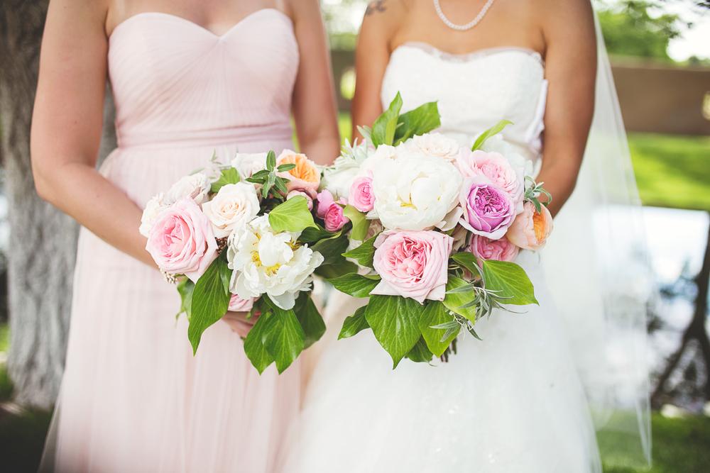 Casa Rondena Wedding | Albuquerque, NM | Liz Anne Photography 47.jpg