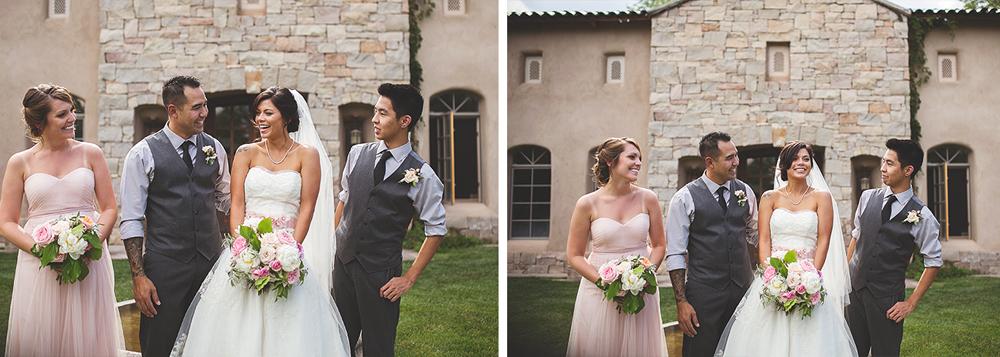 Casa Rondena Wedding | Albuquerque, NM | Liz Anne Photography 46.jpg