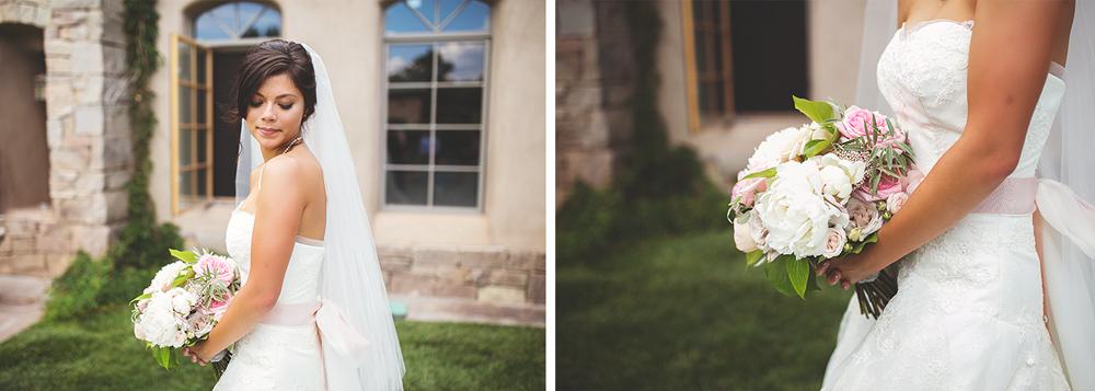 Casa Rondena Wedding | Albuquerque, NM | Liz Anne Photography 50.jpg