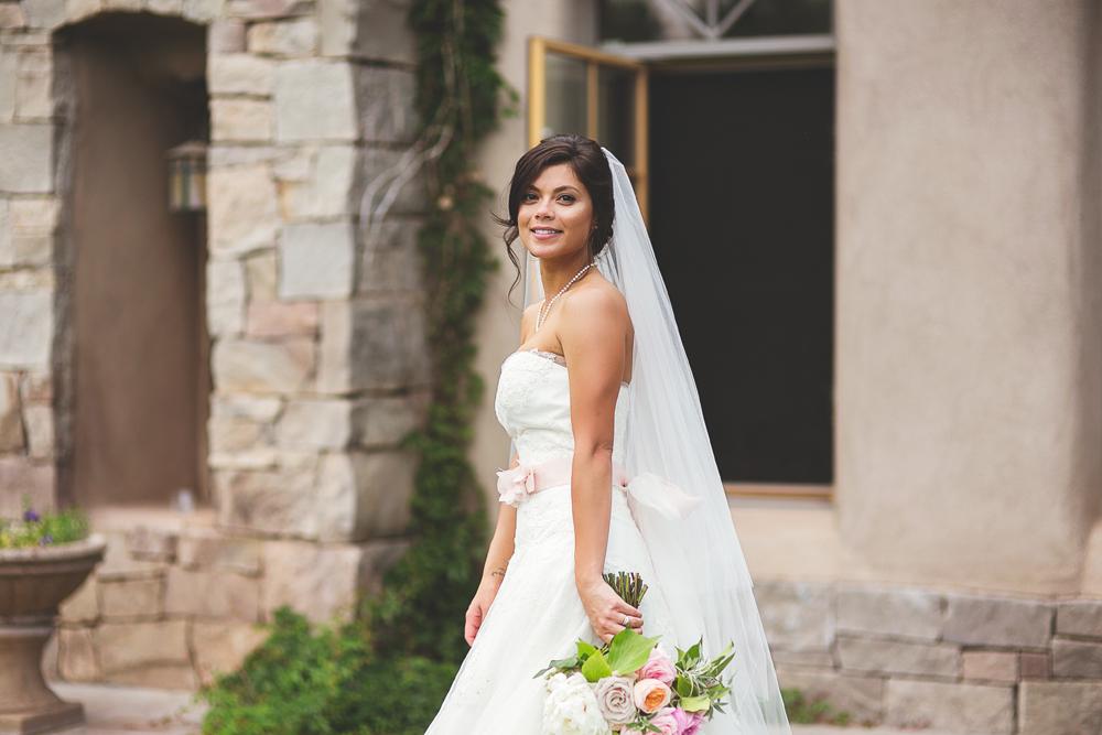 Casa Rondena Wedding | Albuquerque, NM | Liz Anne Photography 51.jpg