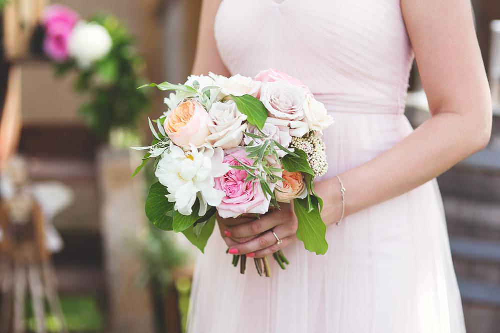 Casa Rondena Wedding | Albuquerque, NM | Liz Anne Photography 53.jpg