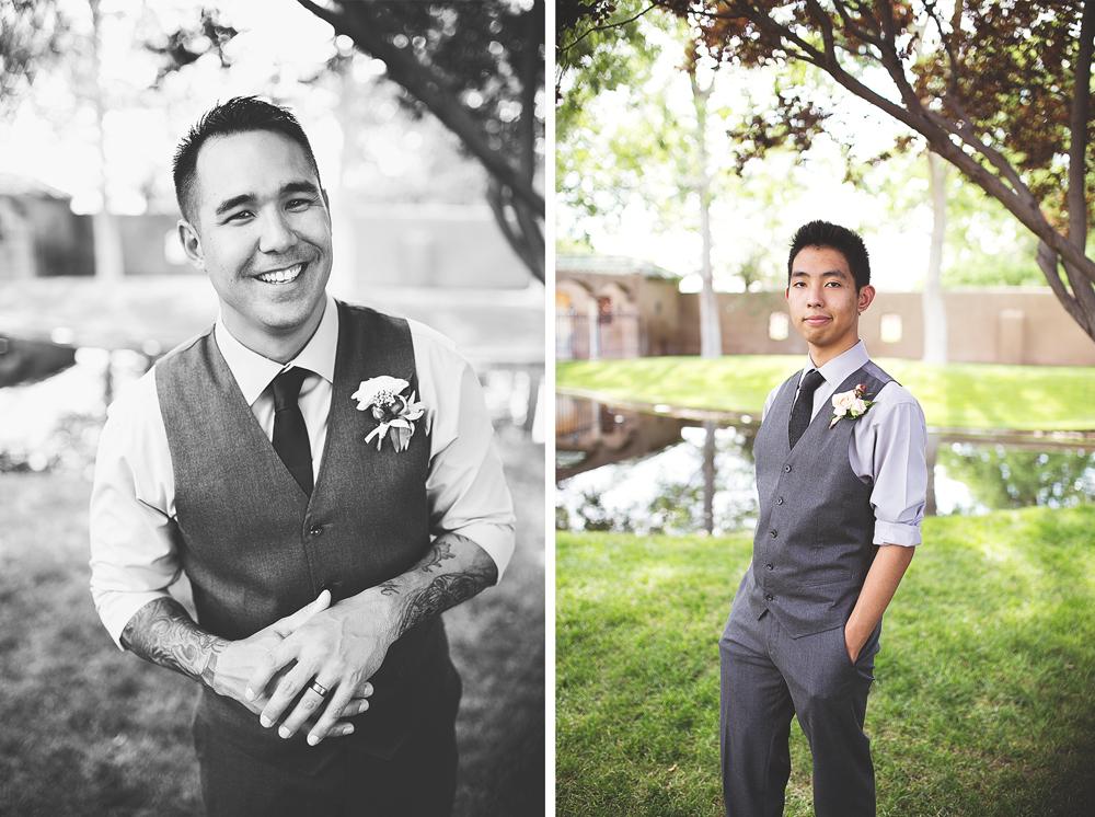 Casa Rondena Wedding | Albuquerque, NM | Liz Anne Photography 56.jpg