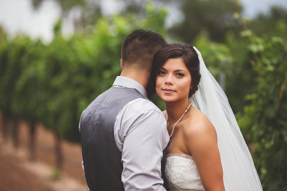 Casa Rondena Wedding | Albuquerque, NM | Liz Anne Photography 58.jpg