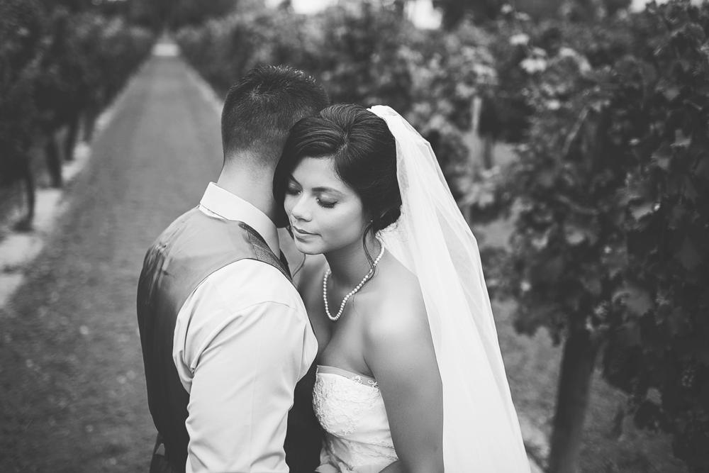 Casa Rondena Wedding | Albuquerque, NM | Liz Anne Photography 61.jpg