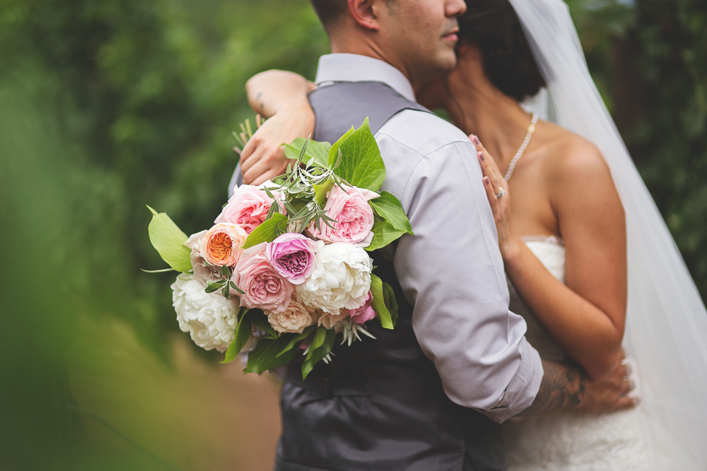 Casa Rondena Wedding | Albuquerque, NM | Liz Anne Photography 63.jpg