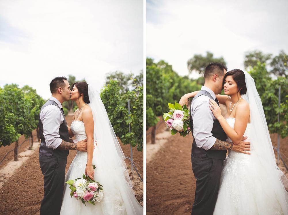 Casa Rondena Wedding | Albuquerque, NM | Liz Anne Photography 65.jpg