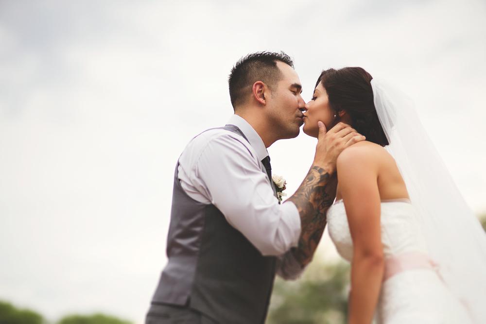 Casa Rondena Wedding | Albuquerque, NM | Liz Anne Photography 67.jpg