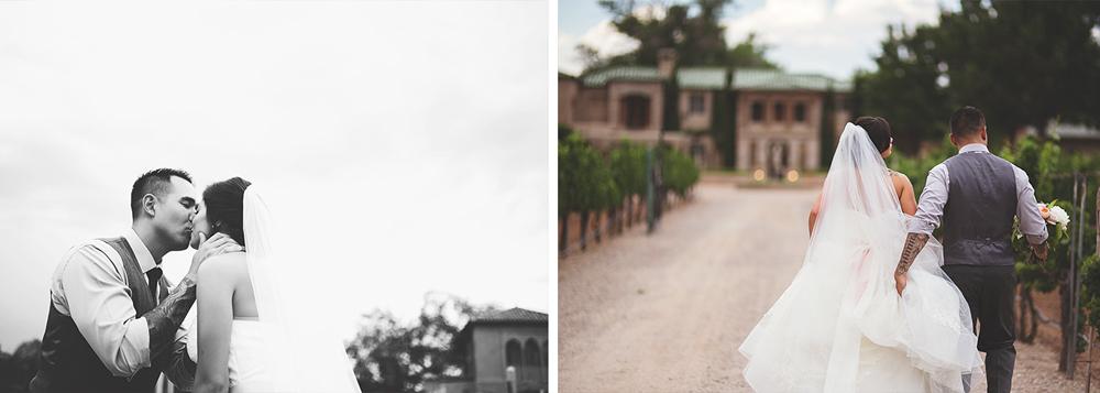 Casa Rondena Wedding | Albuquerque, NM | Liz Anne Photography 68.jpg