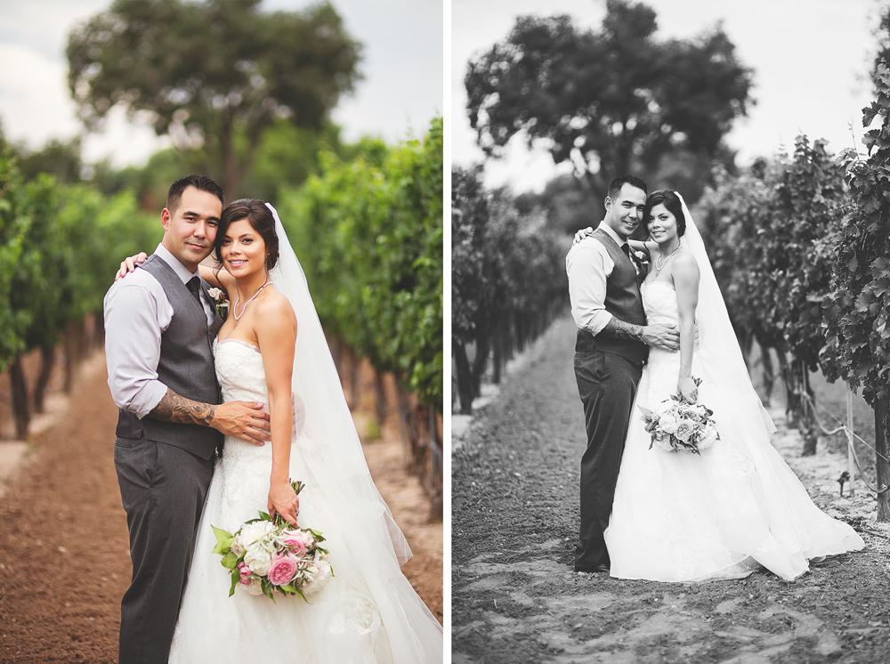 Casa Rondena Wedding | Albuquerque, NM | Liz Anne Photography 66.jpg