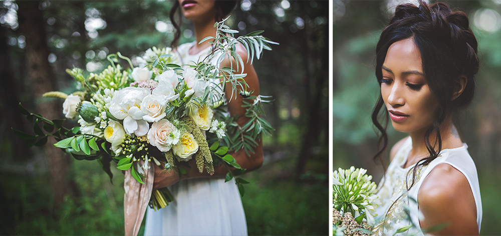 black and gold wedding inspiration | Liz Anne Photography | Albuquerque, NM 09.jpg