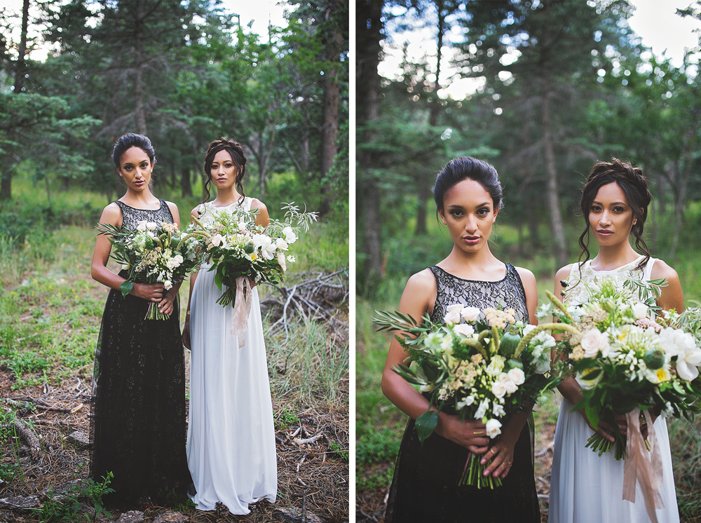 black and gold wedding inspiration | Liz Anne Photography | Albuquerque, NM 15.jpg