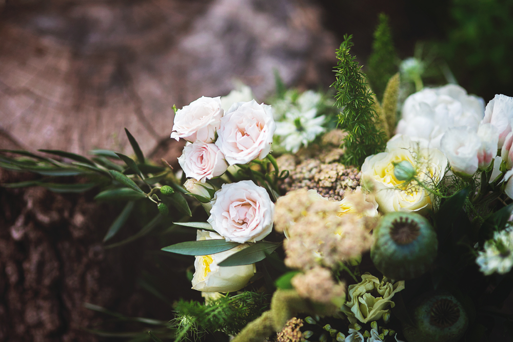 black and gold wedding inspiration | Liz Anne Photography | Albuquerque, NM 28.jpg