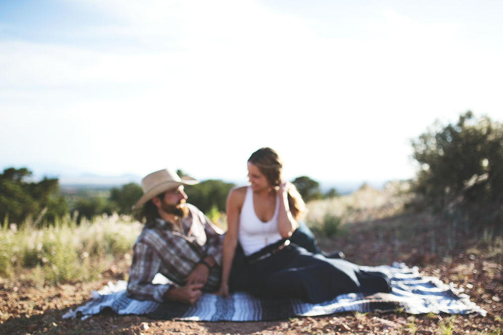 Santa Fe Wedding Engagement | Liz Anne Photography 08.jpg