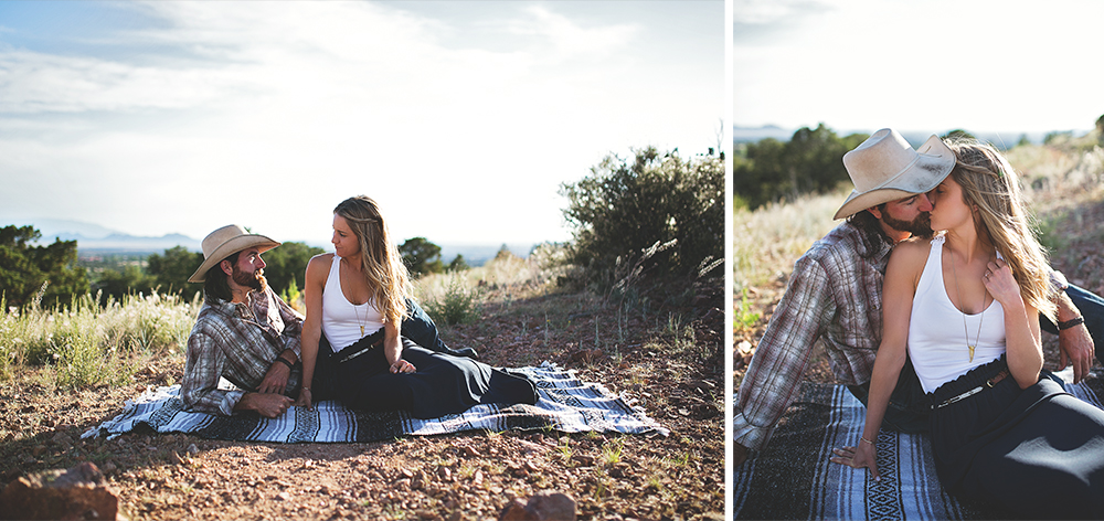 Santa Fe Wedding Engagement | Liz Anne Photography 07.jpg
