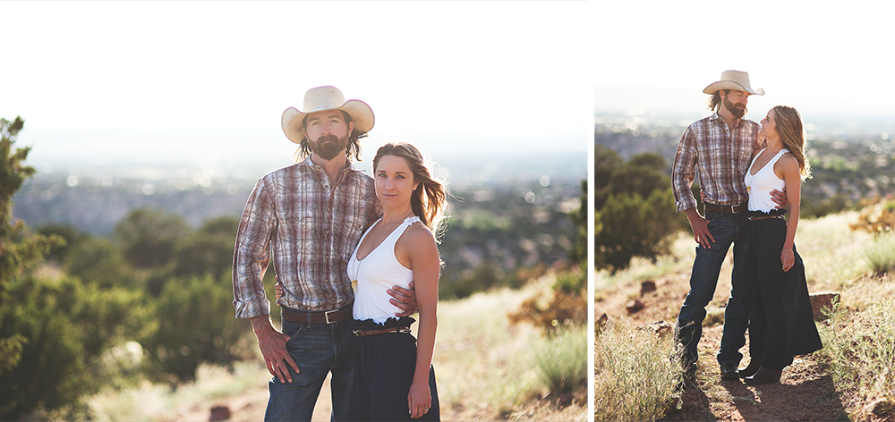 Santa Fe Wedding Engagement | Liz Anne Photography 16.jpg
