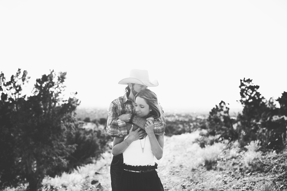Santa Fe Wedding Engagement | Liz Anne Photography 17.jpg