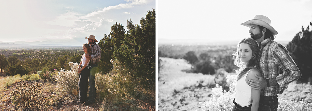 Santa Fe Wedding Engagement | Liz Anne Photography 18.jpg