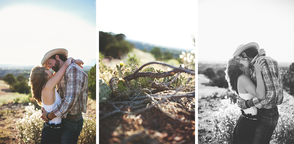 Santa Fe Wedding Engagement | Liz Anne Photography 20.jpg