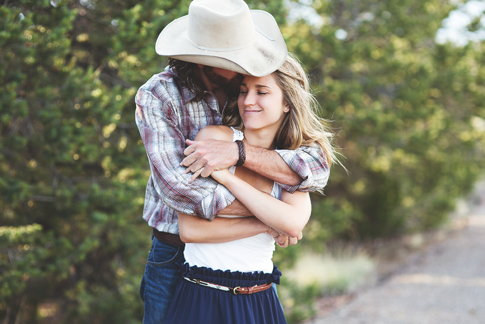 Santa Fe Wedding Engagement | Liz Anne Photography 22.jpg