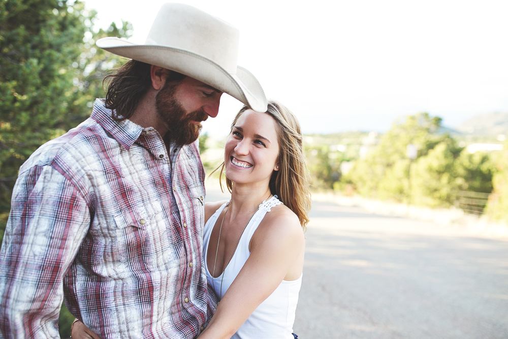 Santa Fe Wedding Engagement | Liz Anne Photography 26.jpg