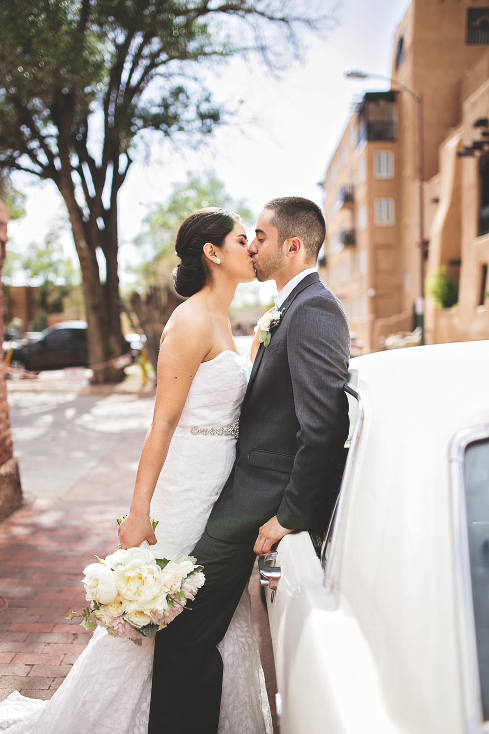 Santa Fe Wedding | La Fonda Hotel | Liz Anne Photography 41.jpg