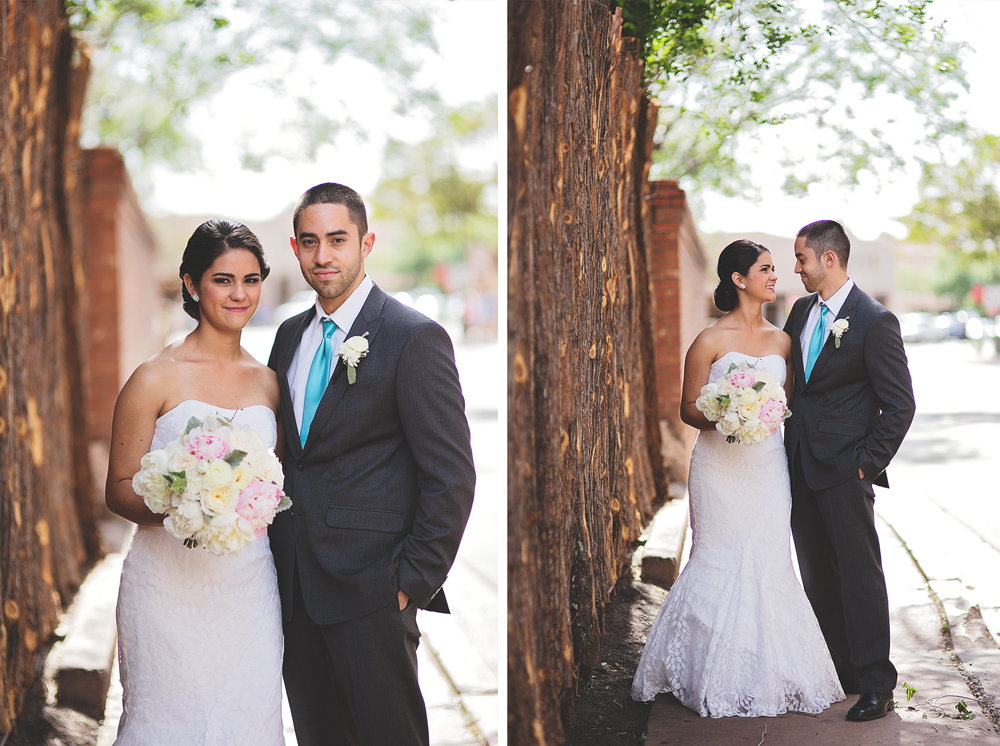 Santa Fe Wedding | La Fonda Hotel | Liz Anne Photography 44.jpg