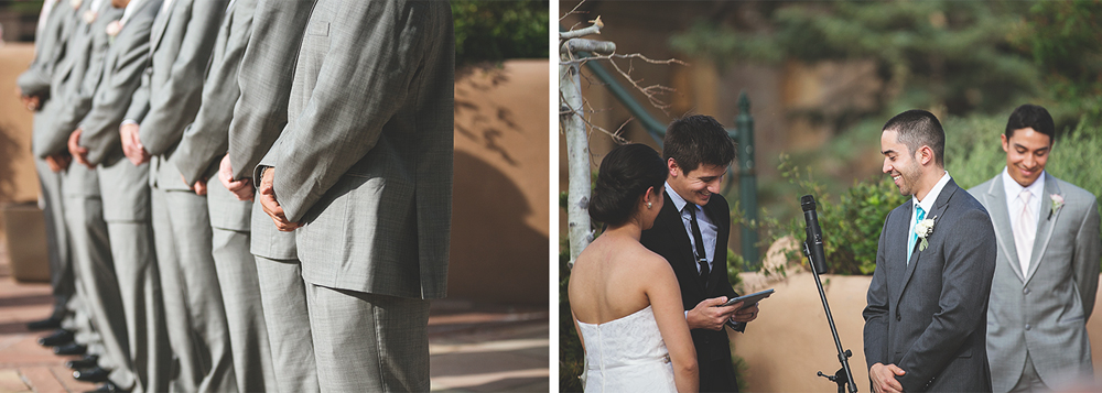 Santa Fe Wedding | La Fonda Hotel | Liz Anne Photography 58.jpg