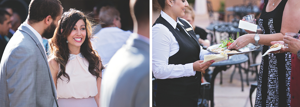 Santa Fe Wedding | La Fonda Hotel | Liz Anne Photography 61.jpg