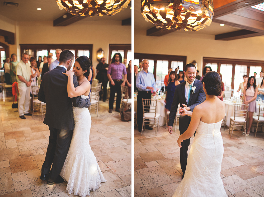 Santa Fe Wedding | La Fonda Hotel | Liz Anne Photography 71.jpg