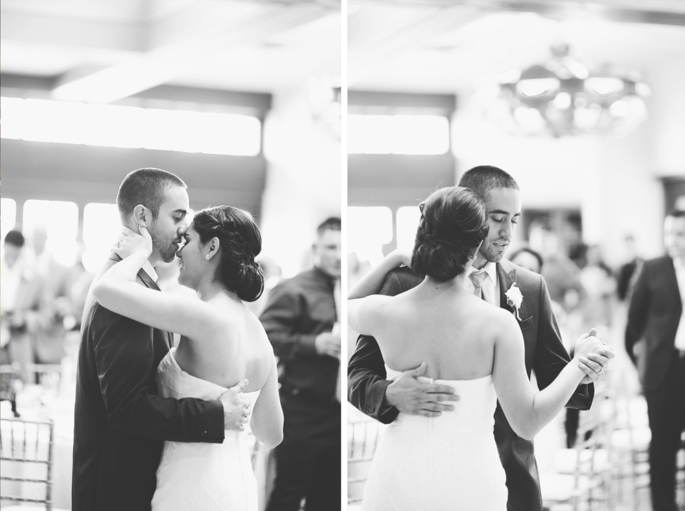 Santa Fe Wedding | La Fonda Hotel | Liz Anne Photography 73.jpg