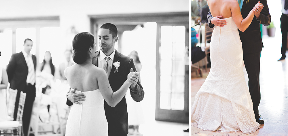 Santa Fe Wedding | La Fonda Hotel | Liz Anne Photography 74.jpg