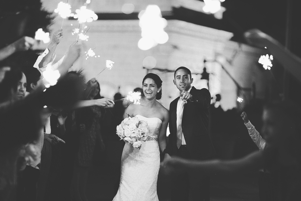 Santa Fe Wedding | La Fonda Hotel | Liz Anne Photography 79.jpg