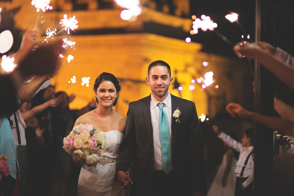 Santa Fe Wedding | La Fonda Hotel | Liz Anne Photography 81.jpg