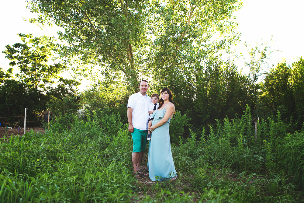 Amanda | Maternity | Liz Anne Photography | 04.jpg