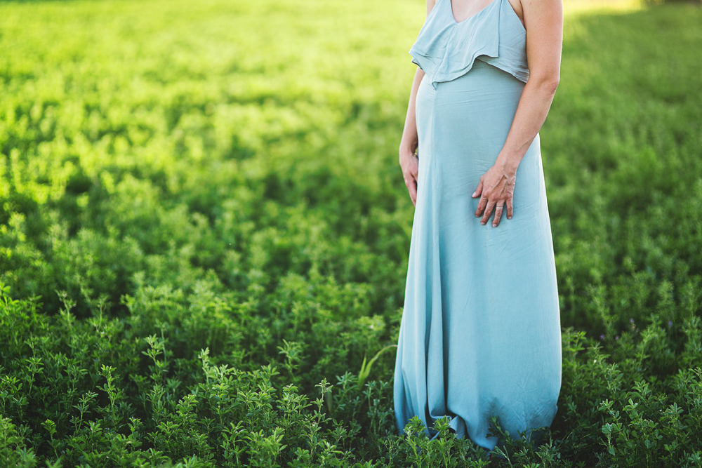 Amanda | Maternity | Liz Anne Photography | 18.jpg