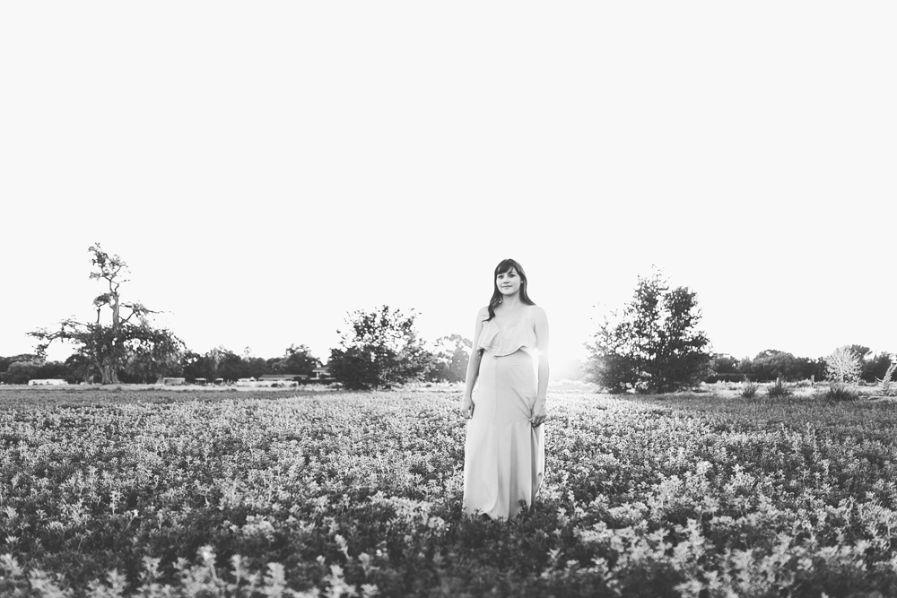 Amanda | Maternity | Liz Anne Photography | 19.jpg