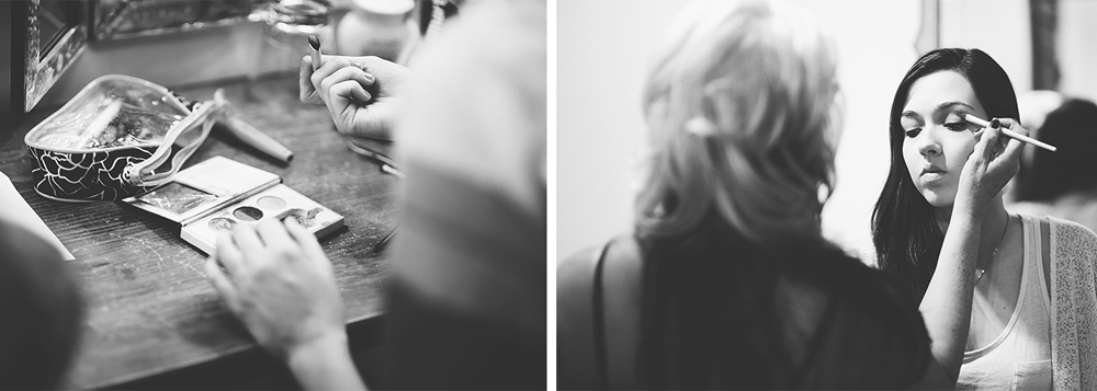 Hotel Albuquerque Wedding by Liz Anne Photography_008.jpg