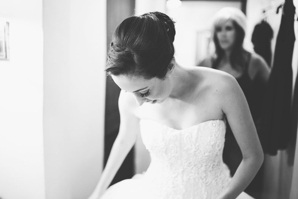 Hotel Albuquerque Wedding by Liz Anne Photography_011.jpg