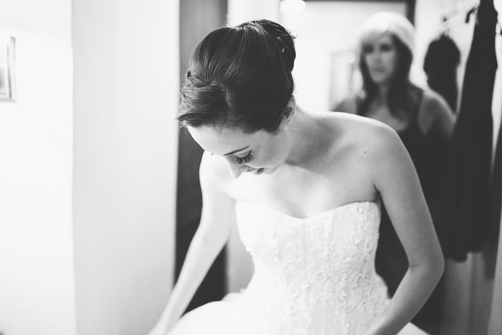 Hotel Albuquerque Wedding by Liz Anne Photography_011.jpg
