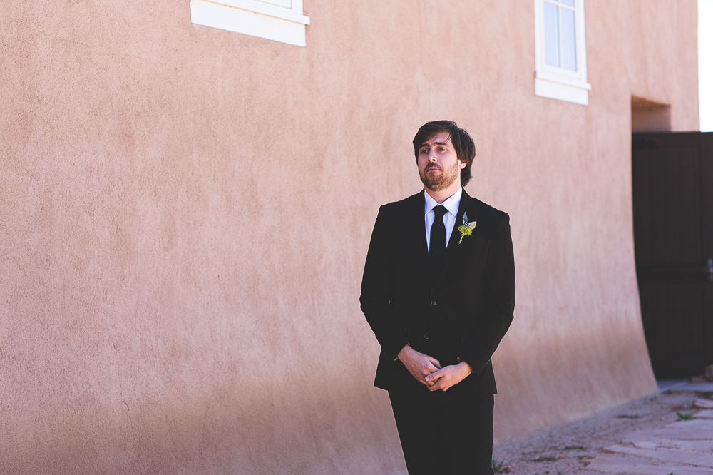 Hotel Albuquerque Wedding by Liz Anne Photography_019.jpg