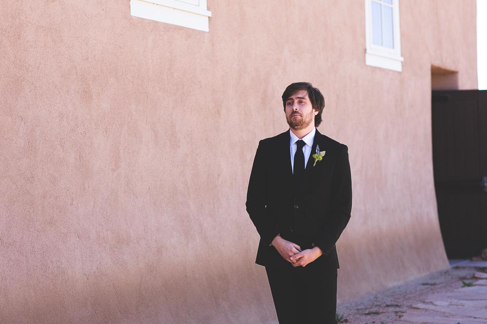 Hotel Albuquerque Wedding by Liz Anne Photography_019.jpg