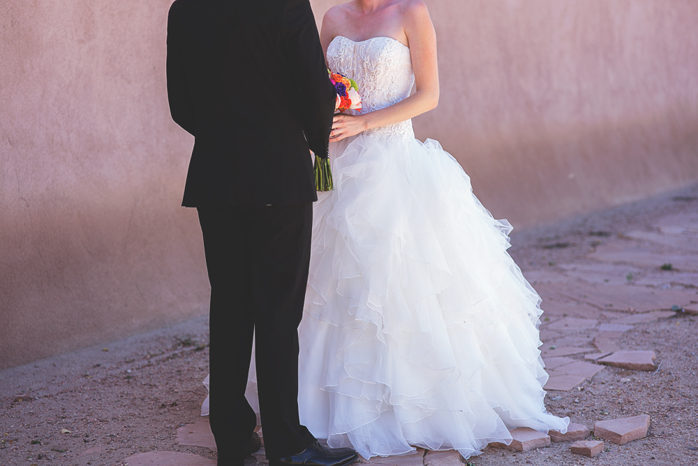 Hotel Albuquerque Wedding by Liz Anne Photography_024.jpg