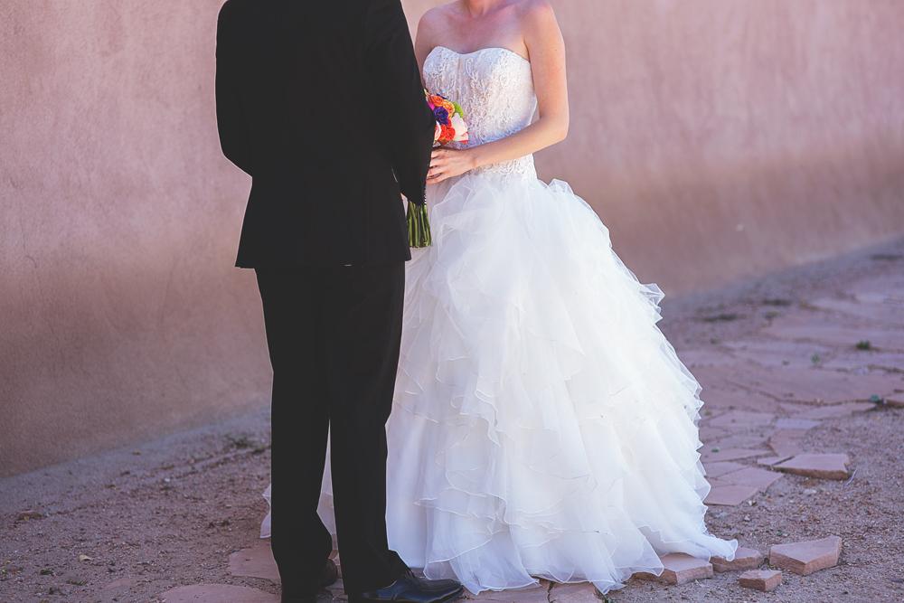 Hotel Albuquerque Wedding by Liz Anne Photography_024.jpg