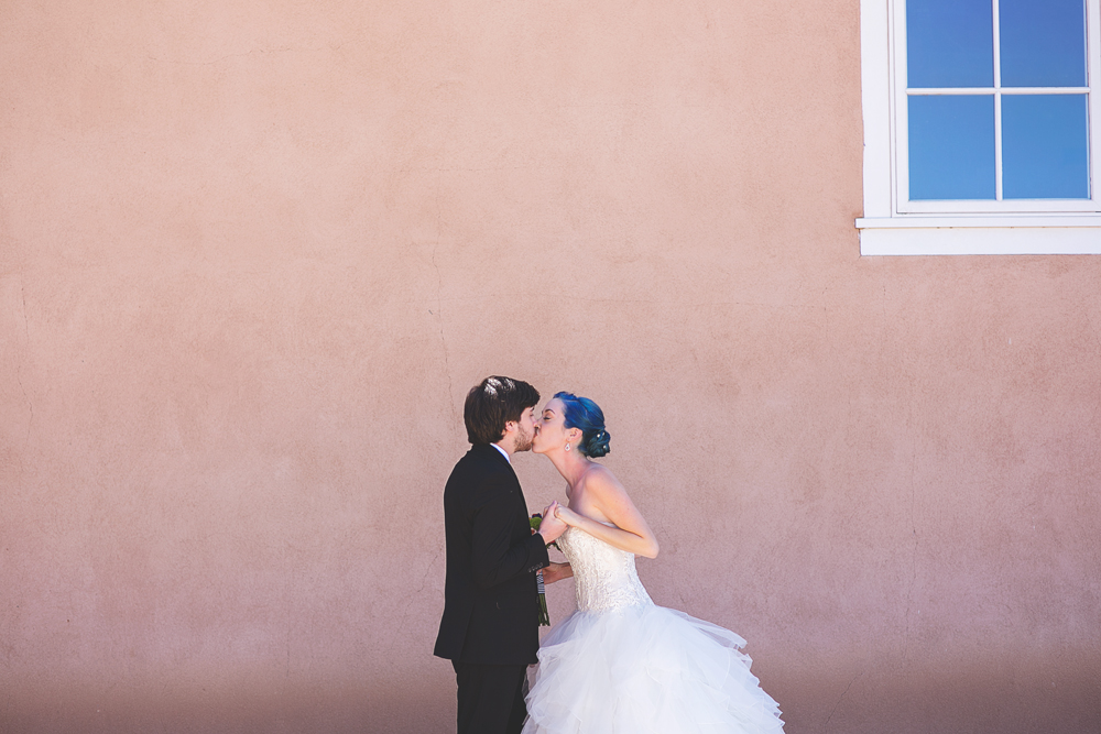 Hotel Albuquerque Wedding by Liz Anne Photography_023.jpg