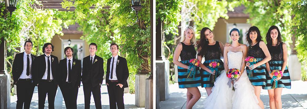 Hotel Albuquerque Wedding by Liz Anne Photography_026.jpg